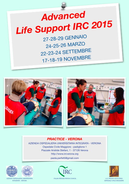 advanced life support pdf 2015