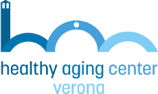 Healthy Aging Center